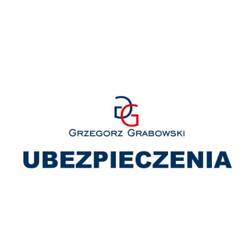 BIURO UBEZPIECZEŃ GRZEGORZ GRABOWSKI